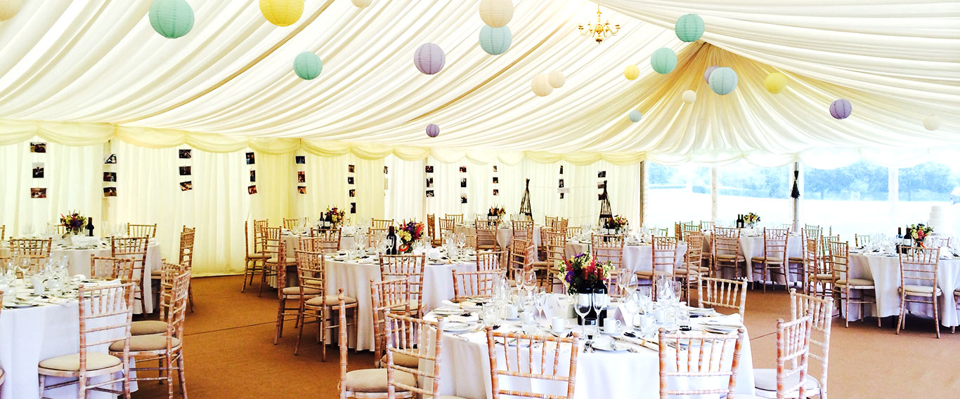 weddings-reception